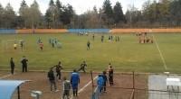 """Общинският кръг по футбол в рамките на Ученически игри 2016-2017 г. се състоя на 3 и 4 ноември на ст. """"Искър"""". Най-много отбори – седем, участваха в групата от 5 […]"""
