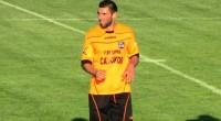 """Самоковецът Костадин Аджов ще продължи кариерата си в завърналия се в професионалния футбол тим на """"Литекс"""" /Ловеч/. Нападателят подписа едногодишен договор с """"оранжевите"""", които през следващия сезон ще бъдат част […]"""