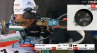 Самоковският ас в биатлона Красимир Анев отново бе най-добре представилият се български състезател в спринта на 10 км за Световната купа в Поклюка, Словения, състоял се по-рано днес. Краси имаше […]