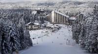 """Месец преди старта на новия зимен сезон Боровец е напълно готов да посрещне хилядите любители на зимните спортове, декларираха от """"Бороспорт"""" АД. Официално сезонът ще бъде открит на 17 декември, […]"""