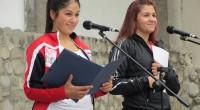"""Петима ученика от СУ """"Никола Велчев"""" ще получават стипендии от фондация """"Комунитас"""". Никол Николова е спечелила стипендия с есе по философия на стойност 700 лв. Петя Стойчева ще получи поощрителна […]"""