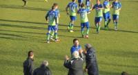 """Много силен мач изиграха футболистите на """"Рилски спортист"""" при гостуването си на """"Беласица"""" по-рано днес, 30 ноември, в отложен мач на Югозападната Трета лига и закономерно стигнаха до равенство 1:1 […]"""