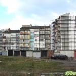 Блокове и административни сгради ще се санират по европейска програма