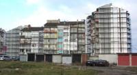 """Кметът Владимир Георгиев е подписал договори за финансиране на проекти за внедряване на мерки за енергийна ефективност по ОП """"Региони в растеж"""". Три от проектите са за жилищни блокове, а […]"""