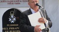 Стоян Саладинов е роден през 1956 г. в Долни Окол, в много бедно семейство. Като дете и юноша тренира в София борба, джудо и самбо. Още като гимназист става шампион […]