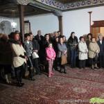 Наградиха трима съвременни будители със златния знак на Самоков