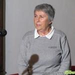 Това е Весела Колешанова