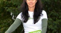 """Самоковката Аглика Крушовенска бе избрана да ръководи комуникациите и връзките с медиите на """"Зелените"""" на редовното национално събрание на партията на 10 и 11 декември в София. Нашата съгражданка е […]"""
