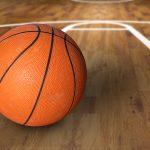 Трио самоковци игра с променлив успех в отбори от НБЛ
