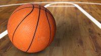 """Бронзовият медалист от миналогодишното издание на републиканското първенство по баскетбол """"Берое"""" победи """"Рилски спортист"""" с 69:40 в мач от първия кръг на източната """"А"""" група, състоял се в Стара Загора […]"""
