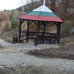 Нова екопътека в Радуил