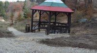 По спечелен от Общината проект пред Предприятието по управление на дейностите по опазване на околната среда /ПУДООС/ към екоминистерството в Радуил е изградена нова екопътека. Пътеката започва от селото, покрай […]