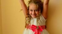 За таланта на малката чаровница Диана Чаушева явно няма граници и непреодолими бариери. Русокосото дарование, известно с благозвучния си глас и с уменията си да свири на цигулка, този път […]