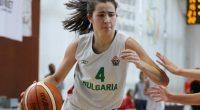 Националният отбор по баскетбол за девойки до 18 г. завърши на 20-о място на европейското първенство в дивизия Б, състояло се в австрийските градове Фюрстенфелд, Оберварт и Гюсинг. След като […]
