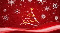 По случай Рождество Христово ще почиваме официално на 24, 25 и 26 декември – вторник /Бъдни вечер/, сряда /Коледа/ и четвъртък.27 декември – петък, както и 30 и 31 декември […]