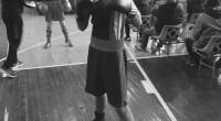 """Представителят на клуб """"Самоков"""" Мартин Савов спечели бронзов медал от държавния шампионат по бокс за мъже, състоял се от 30 ноември до 3 декември в сливенската зала """"Асеновец"""". Марто победи […]"""
