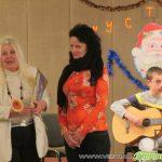 Латинка Щъркелова награди активни партньори на Младежкия дом /СНИМКИ/