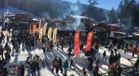 Хиляди скиори се възползваха в събота, на 17 декември, от възможността да карат на символичната цена от 5 лв. за лифт карта в деня на откриването на сезона на Боровец […]