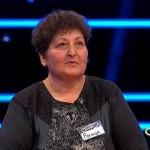 Самоковката Росица Божкова спечели 30 000 лв. от Националната лотария