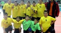 """Прекадетите /момчета до 14 г./ на волейболен клуб """"Самоков"""" участваха и във втория турнир на Скаут лигата, в който се съревноваваха тимовете от регионите """"Витоша"""" и """"Хемус"""". Турнирът се състоя […]"""
