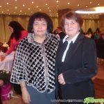 Висока награда за Надка Вардарова от Учителския синдикат