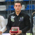 Изключителен Янко Ташев спечели два кръга от Европейския шампионат по СуперМото