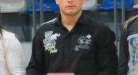 Самоковският ас в моторните спортове Янко Ташев се завърна с гръм и трясък в състезанията от календара на Българската федерация по мотоциклетизъм. В събота и неделя – 26 и 27 […]