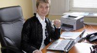 За министър на младежта и спорта в служебното правителство на проф. Огнян Герджиков бе назначена проф. Даниела Дашева. Новата министърка е от Радуил, мнозина познават баща й – дългогодишният учител, […]