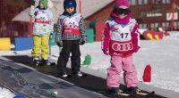 """Следващата събота – на 14 януари, Боровец ще се включи в честването на традиционния вече Световен ден на снега. За най-малките гости на курорта детският парк """"Борокидс"""" ще бъде безплатен. […]"""