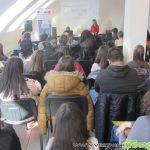 Нашенци разработват нови образователни подходи на английски език