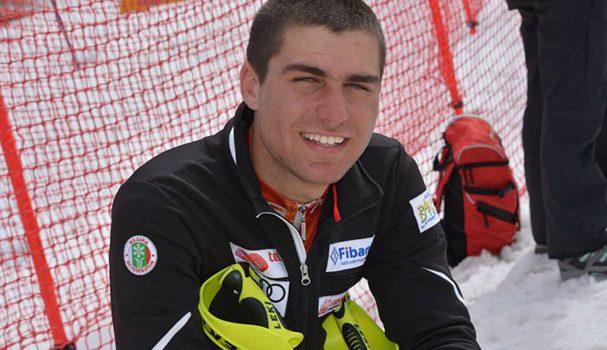 Най-добрият самоковски представител в ски-алпийските дисциплини – Георги Околски, затвърди впечатленията, че се намира в много добра форма. След 17-ото място в Райтералм, Австрия, 18-годишният талант стигна и до 12-о […]
