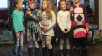 """Читалище """"Младост"""" организира на 28 декември в Сарафската къща традиционния си коледен концерт под надслов """"Маргаритка и приятели"""" – признание за малката певица Маргарита Бочева, станала една от емблемите на […]"""