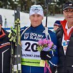 Краси Анев завърши най-добрия си сезон с 27-о място в Норвегия