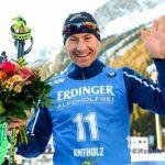 Изключителен Красимир Анев грабна бронзов медал на Европейското първенство!