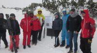 В Боровец на 12 януари официално бе открита монтираната система за проверка на лавинни предаватели. Уредът е заработил още от началото на сезона. Начинанието е станало възможно благодарение на дарителска […]