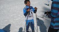 """Три млади самоковски надежди в ски бягането се изявиха на неофициалното световно първенство за купа """"Тополино"""" във Вал ди Фиеме, Италия, през почивните дни. Както """"Приятел"""" вече съобщи, Дани Чолаков […]"""