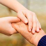 Общината спечели проект за възрастни хора и лица с увреждания