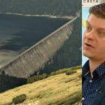 Ясновидец предрече по телевизията потоп в Самоков