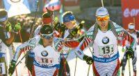 Новият сезон в Световната купа по биатлон ще премине без участието на самоковски състезатели за първи път от поне 40 години насам.Последният наш флагман на един от най-популярните зимни спортове […]