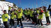 """Убедително представяне записаха скиорите на клуб """"Чамкория"""" в първия кръг за купа """"Боби Мавриков"""", състоял се в неделя, 4 февруари, в Банско. И в двете направления при 8-годишните – момчетата […]"""
