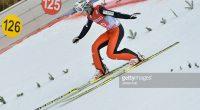 Позабравените проблеми на най-добрия български ски скачач Владимир Зографски с размерите на спортния му гащеризон отново излязоха на преден план. За съжаление, това стана точно по време на старта на […]