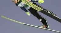 """Владимир Зографски участва във втория старт от най-престижната верига състезания по ски скок """"Четирите шанци"""" в германския зимен център Гармиш-Партенкирхен. Самоковецът обаче не успя да се справи със съпротивата на […]"""