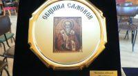 """На сесията на 23 февруари Общинският съвет реши единодушно вестникът ни да бъде награден със златния почетен знак на Самоков. Отличието се присъжда за ролята на """"Приятел"""" за развитието на […]"""