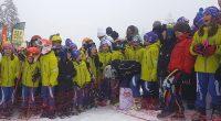 """Ски клуб """"Чамкория"""" се завърна с един сребърен медал от надпреварата за купа """"Здравец"""", състояла се в понеделник, 13 февруари, в парк """"Родопи"""" край втория по население град в България […]"""