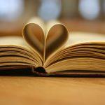 """Програма за Маратон на четенето, организиран от Общинската библиотека """"Паисий Хилендарски"""""""