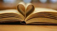 """За 12-а поредна година Общинската библиотека """"Паисий Хилендарски"""" участва в националната кампания """"Маратон на четенето"""". Стартът на инициативата тази пролет бе даден в последния мартенски ден, когато в библиотеката откъси […]"""