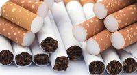 В кафене в Самоков на 20 февруари са намерени и иззети общо 1409 къса цигари без български бандерол. Образувана е преписка за извършено нарушение по Закона за акцизите. x x […]
