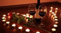 Корените на този ден – 14 февруари, идват от римо-католически празник в чест на св. Валентин, който се свързва с романтичната любов от времето на Средновековието. Затова и празникът е […]