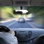 Шофьори карат след употреба на наркотици и алкохол