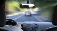 """В Боровец на 26 януари е извършена проверка на лек автомобил """"Фолксваген Голф"""". За срок до 24 часа е задържан 22-годишният пътник в колата, жител на Долна баня, у когото […]"""